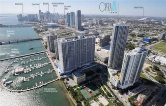 1750 North Bayshore Drive, Miami, FL 33132